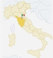 Cartina1