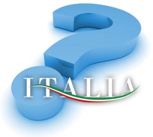 ItaliaItDomande