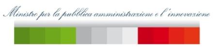 MinistroPAFirma