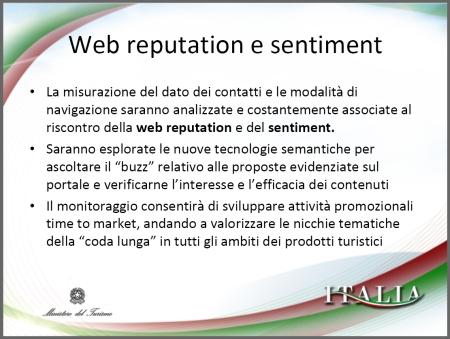 WebReputation