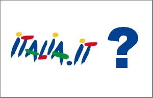 italiait