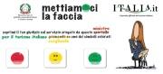 Vota italia.it