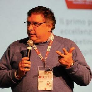 AndreaBabbiBTO2012