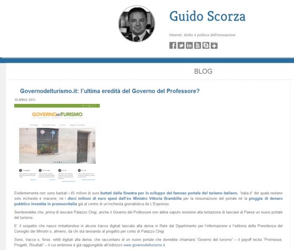 gdt_portal2
