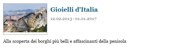 GioelliItalia