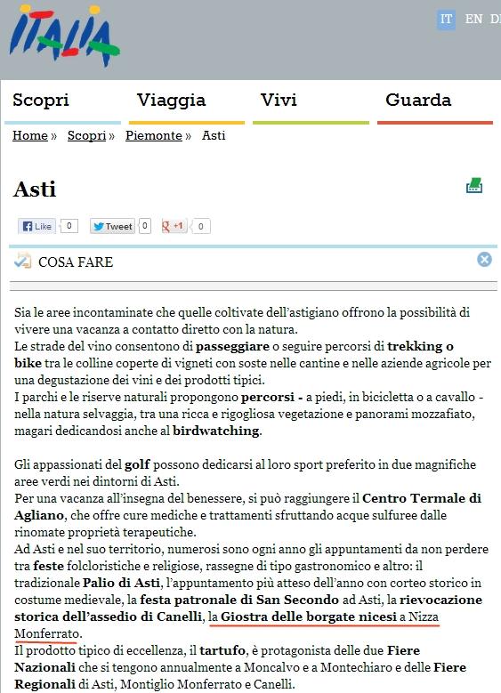 GiostraNizzaMonferratoItaliaIt