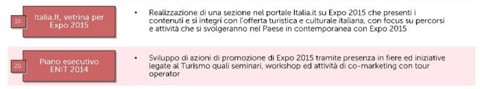 AgendaItalia2015_2