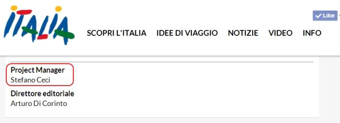 ItaliaItPjm