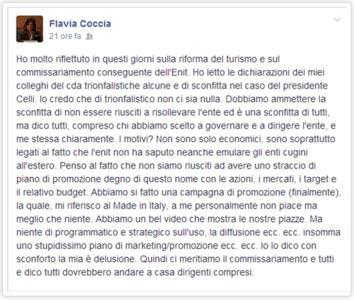 madeInItaly_flaviacoccia