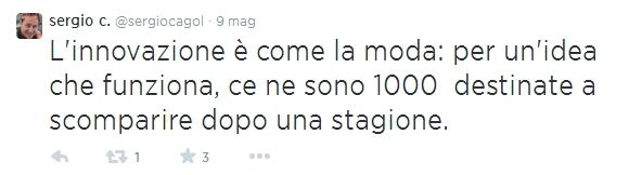 Cagol_Twitter_innovazione