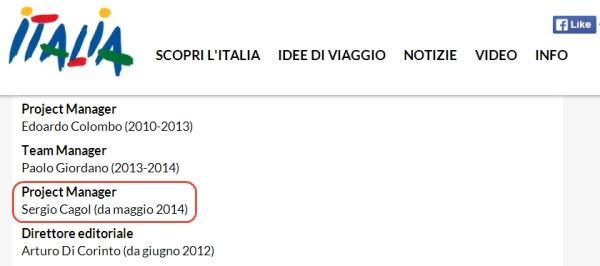 ItaliaIt_PJMs
