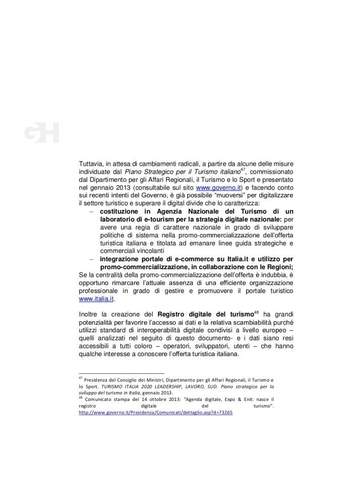 interoperabilit-tecnologica-toolisse-58-1024