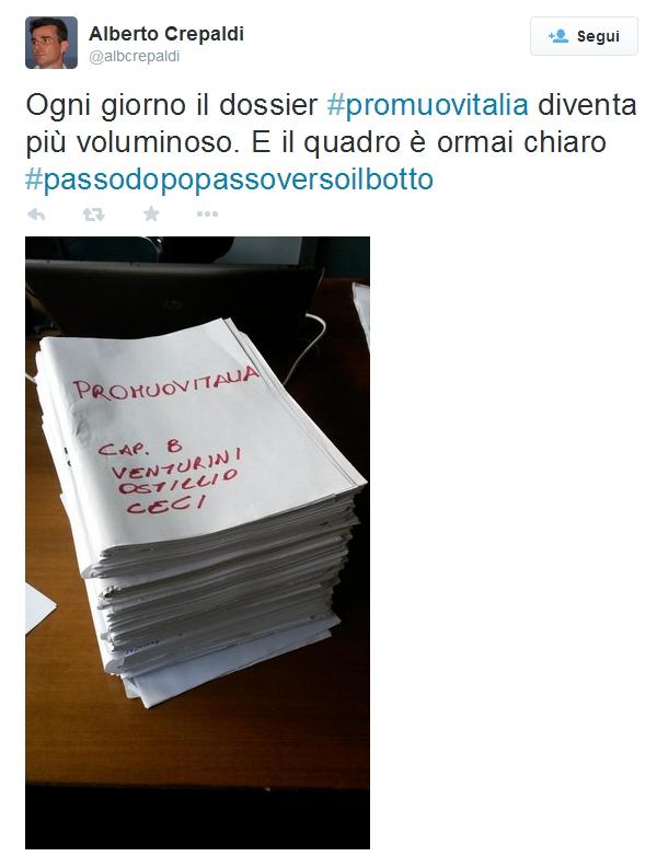 ACrepaldi_Promuovitalia