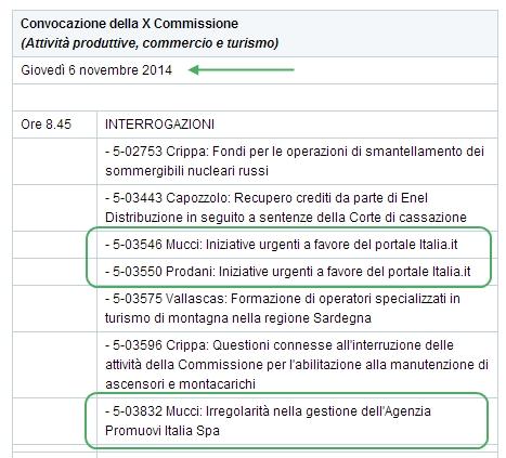 Interrogazioni_M5S_XCommissione_6_11