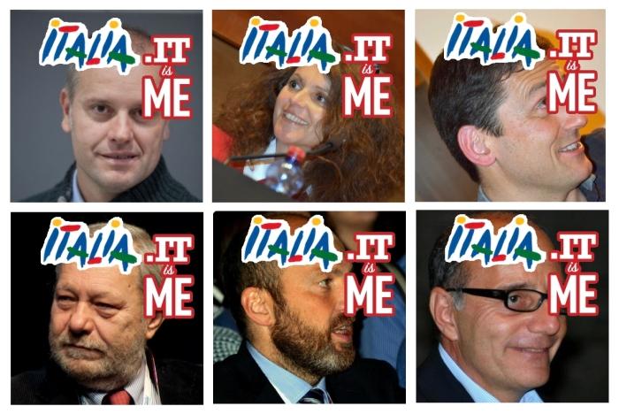 Italia_it_is_me