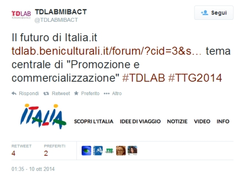 Italia_it_Tweet_MIBACT