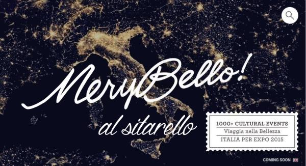 MeryBello2