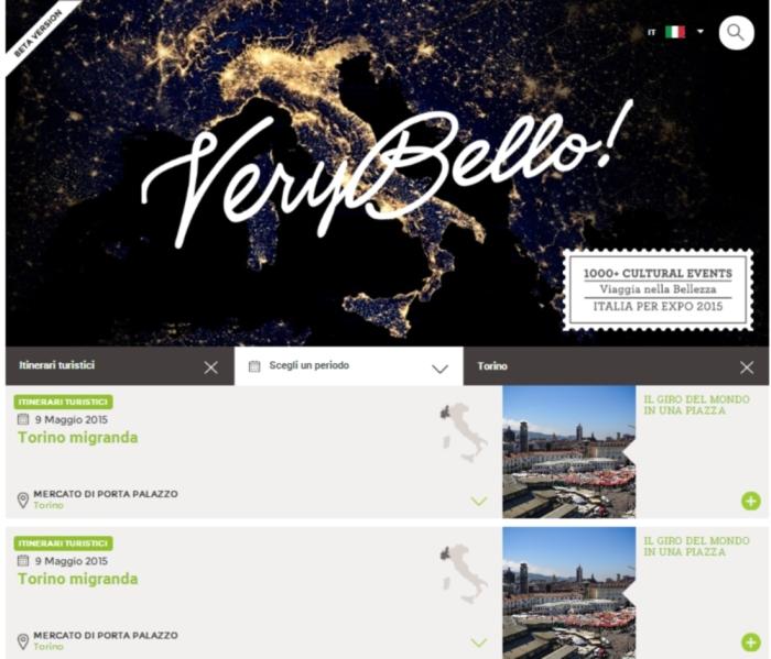 ItinerariTorinoVeryBello