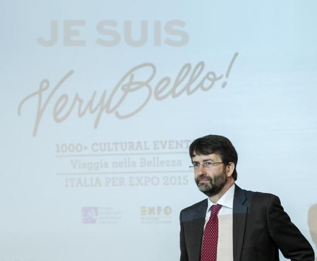 JeSuisVeryBello