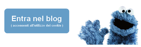 Entra nel blog