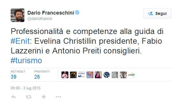 Tweet_Franceschini_CDA_ENIT