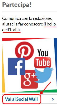 condividi_0