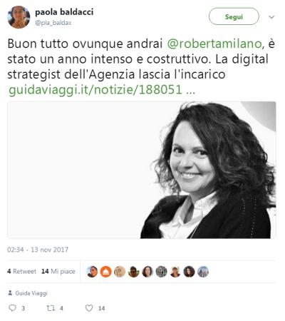 Milano_addio