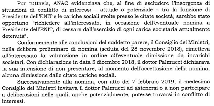 PalmucciAnac.png